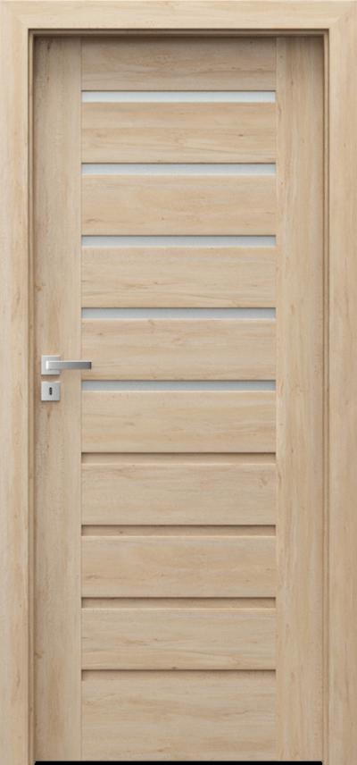 Podobne produkty                                   Drzwi wewnętrzne                                   Porta KONCEPT A.5