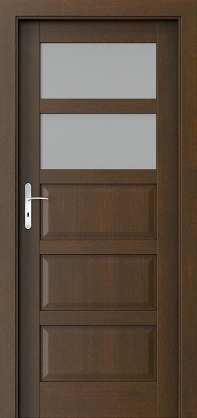 Drzwi wewnętrzne TOLEDO 2