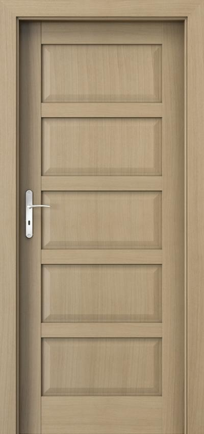 Podobne produkty                                   Drzwi wejściowe do mieszkania                                   TOLEDO Pelne