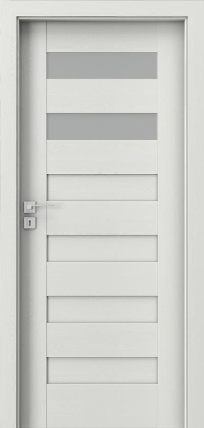 Innenraumtüren Porta CONCEPT C.2
