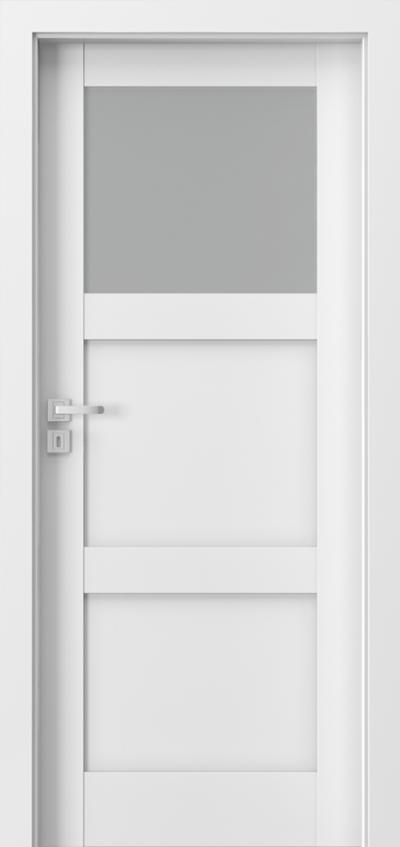 Podobne produkty                                  Drzwi wewnętrzne                                  Porta GRANDE B.1