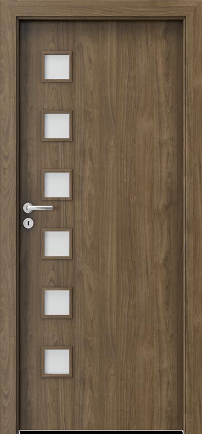 Podobne produkty                                   Drzwi wewnętrzne                                   Porta FIT A.6
