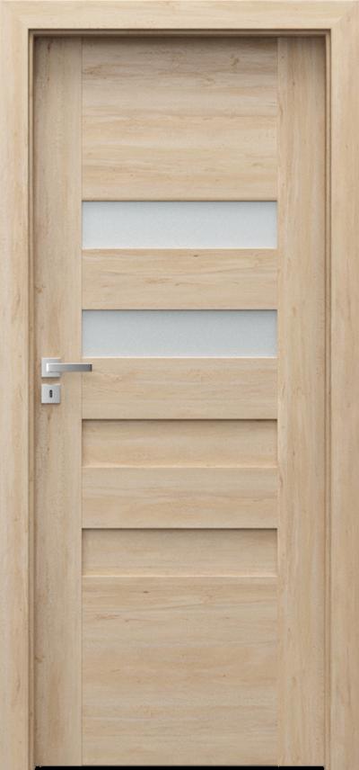 Podobne produkty                                   Drzwi wewnętrzne                                   Porta KONCEPT H.2