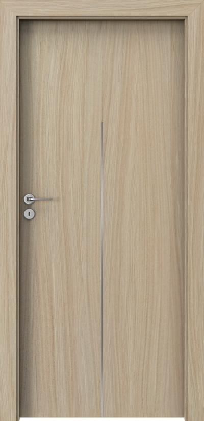 Podobne produkty                                  Drzwi wewnętrzne                                  Natura LINE H.1