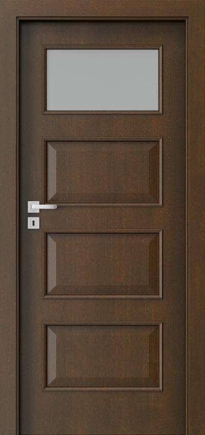Podobné produkty                                   Interiérové dvere                                   Porta CLASSIC 5.2
