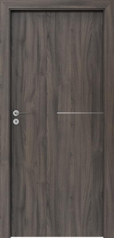 Interior doors Porta LINE G.1