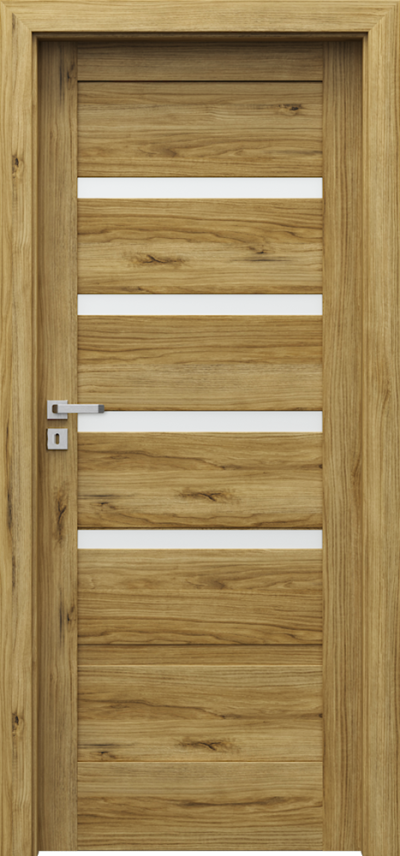 Podobne produkty                                   Drzwi wewnętrzne                                   Porta VERTE HOME H.4