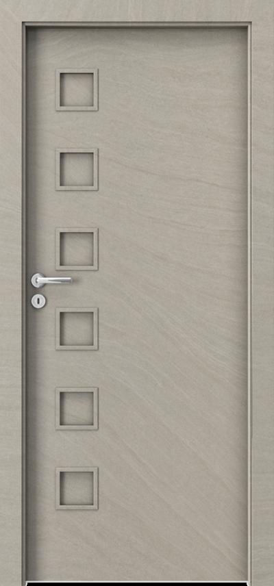 Podobne produkty                                   Drzwi wewnętrzne                                   Porta FIT A.0