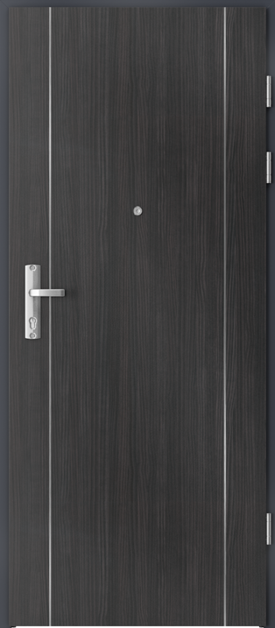 Similar products                                  Interior doors