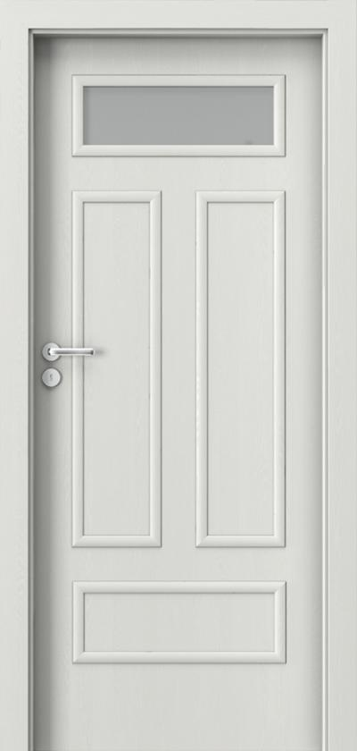 Similar products                                   Interior doors                                   Porta GRANDDECO 2.2