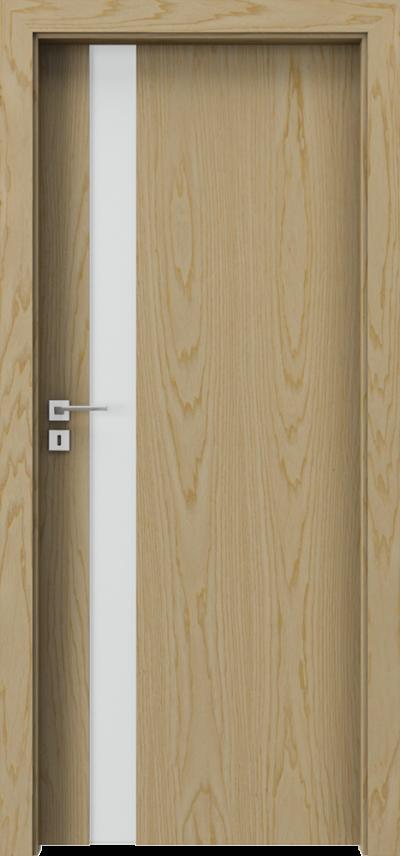 Podobne produkty                                  Drzwi wejściowe do mieszkania                                  Villadora MODERN Space 01