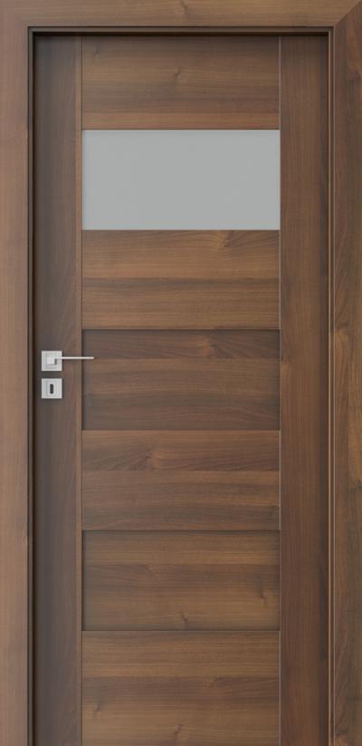 Interior doors Porta CONCEPT K.1