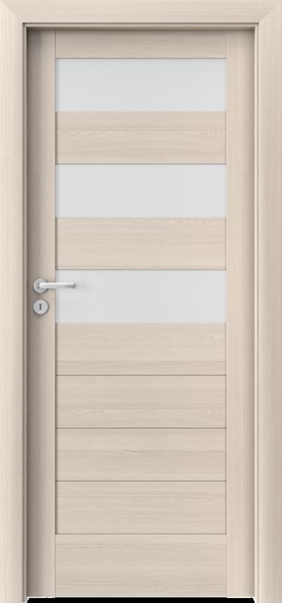 Podobne produkty                                  Drzwi wewnętrzne                                  Porta VERTE HOME C.3