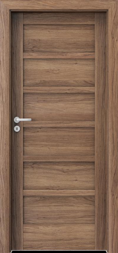 Podobne produkty                                   Drzwi wewnętrzne                                   Porta VERTE HOME A.0