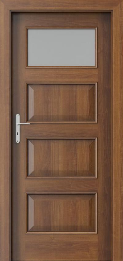 Similar products Interior doors Porta NOVA 5.2
