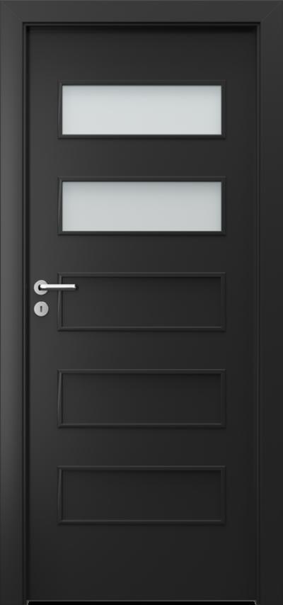 Drzwi wewnętrzne Porta FIT G.2