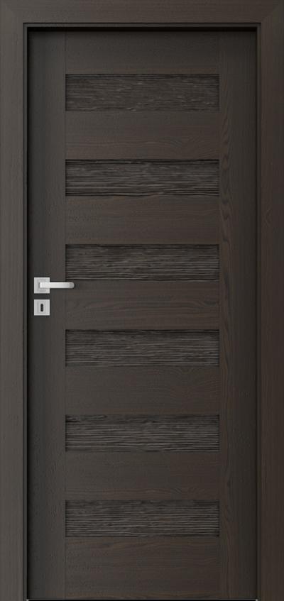 Podobne produkty                                   Drzwi wejściowe do mieszkania                                   Natura KONCEPT C.0