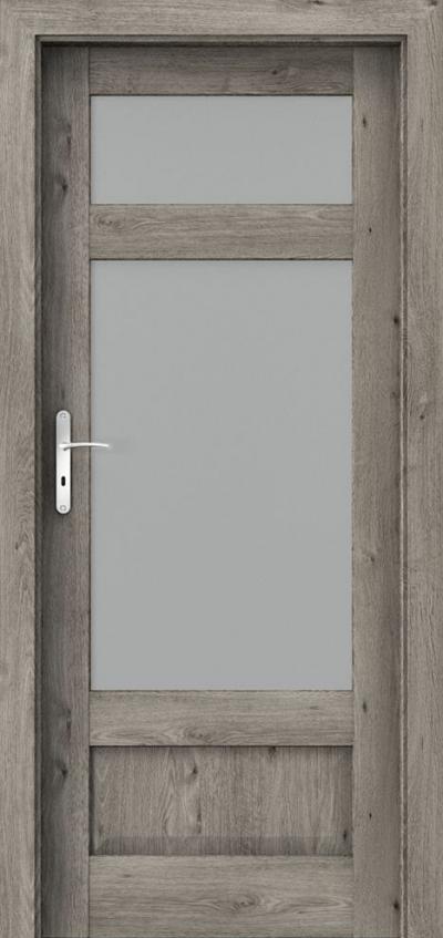 Innenraumtüren Porta HARMONY C.2