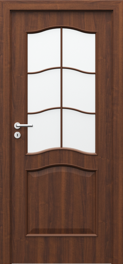 Similar products                                   Interior doors                                   Porta NOVA 7.2