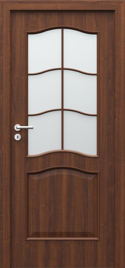 Innenraumtüren Porta NOVA 7.2