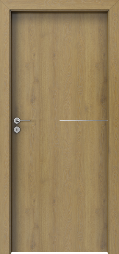 Podobne produkty                                  Drzwi wewnętrzne                                  Porta LINE G.1