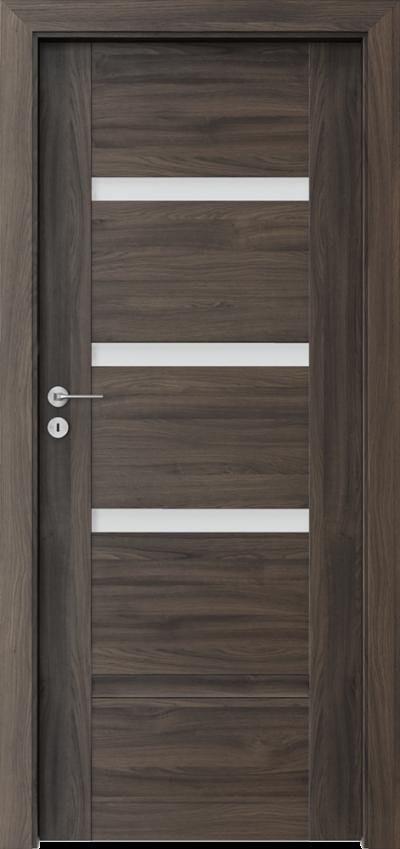 Interior doors Porta Inspire C.3