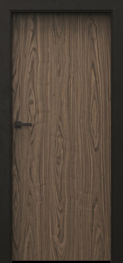 Podobne produkty                                  Drzwi wejściowe do mieszkania                                  Natura Loft 1.1