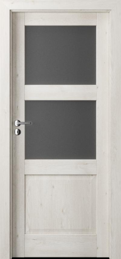 Drzwi wewnętrzne Porta BALANCE D.2