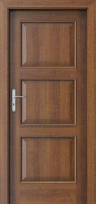 Similar products Interior doors Porta NOVA 4.1