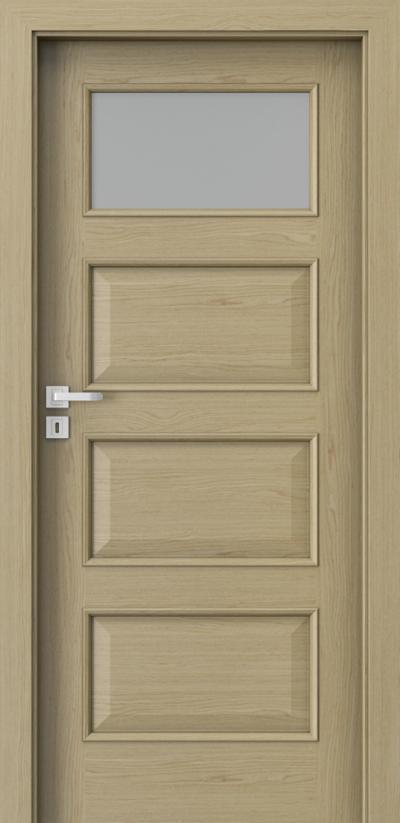 Podobné produkty                                   Interiérové dvere                                   Nova NATURA 5.2
