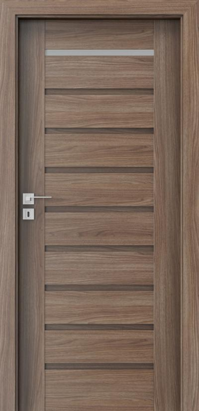 Similar products                                   Interior doors                                   Porta CONCEPT A1