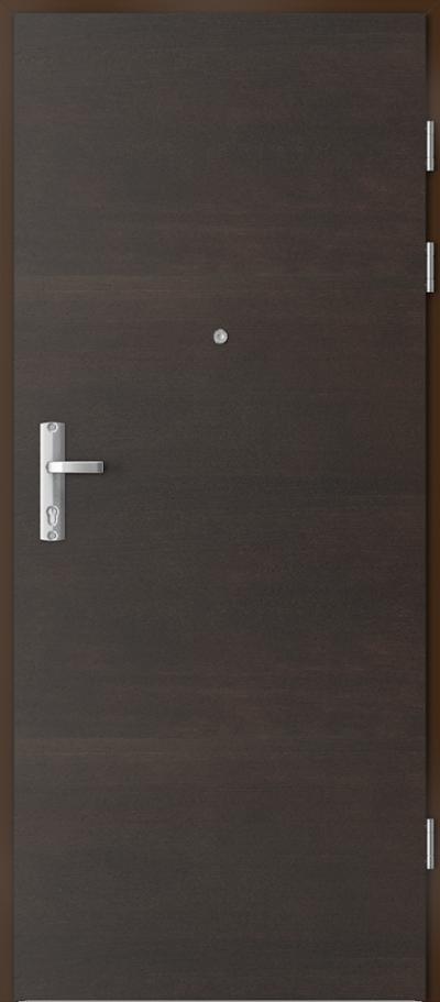 Podobne produkty Drzwi wewnętrzne EXTREME RC3 płaskie poziom