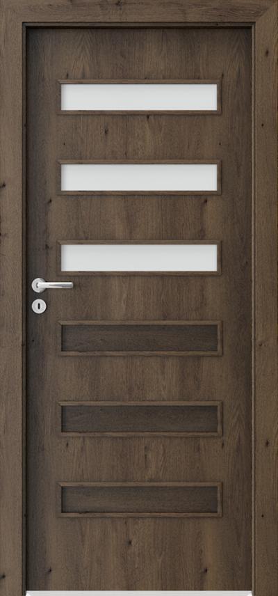 Podobne produkty                                  Drzwi wewnętrzne                                  Porta FIT F.3