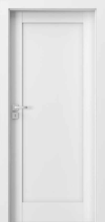 Podobne produkty                                  Drzwi wewnętrzne                                  Porta GRANDE A.0