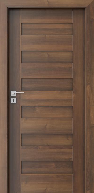 Interior doors Porta CONCEPT C.0