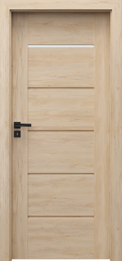 Podobne produkty                                  Drzwi wewnętrzne                                  Porta VERTE PREMIUM E.1