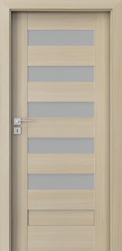 Drzwi wewnętrzne Porta KONCEPT C.5