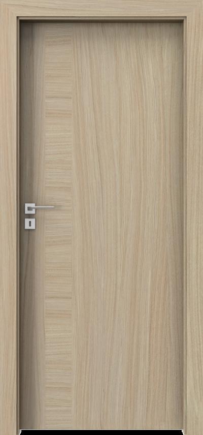 Drzwi wewnętrzne Villadora MODERN Line