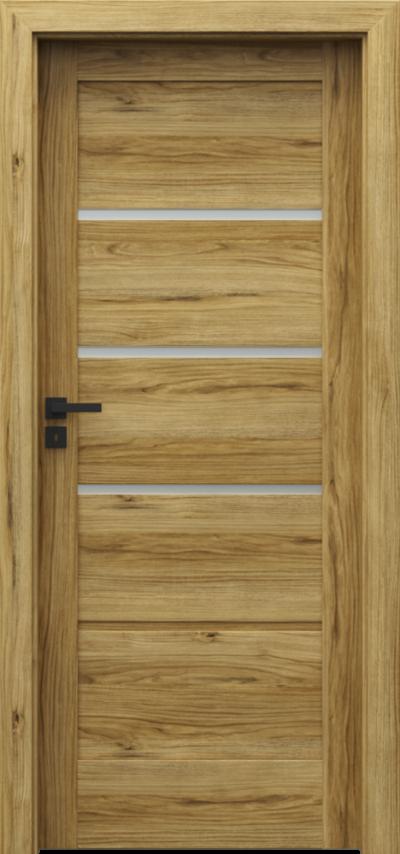 Podobne produkty                                   Drzwi wewnętrzne                                   Porta VERTE HOME G.3