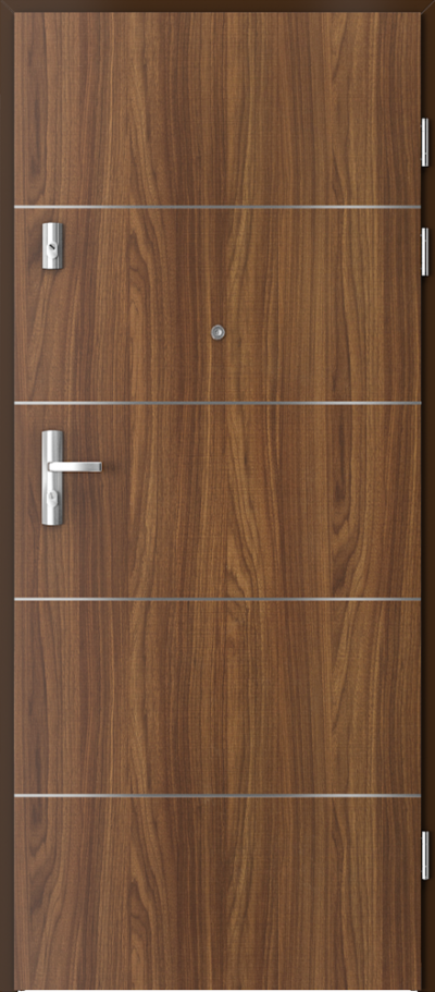 Similar products                                   Interior doors                                   QUARTZ marquetry 6