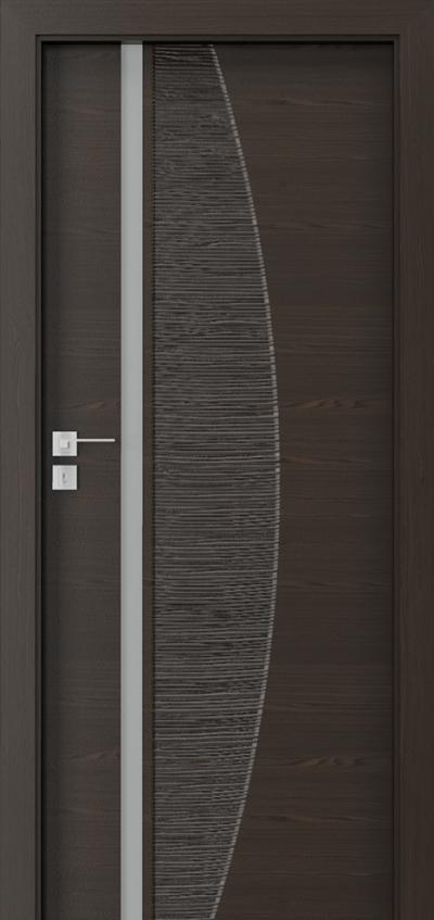 Podobne produkty                                   Drzwi wewnętrzne                                   Natura IMPRESS 8