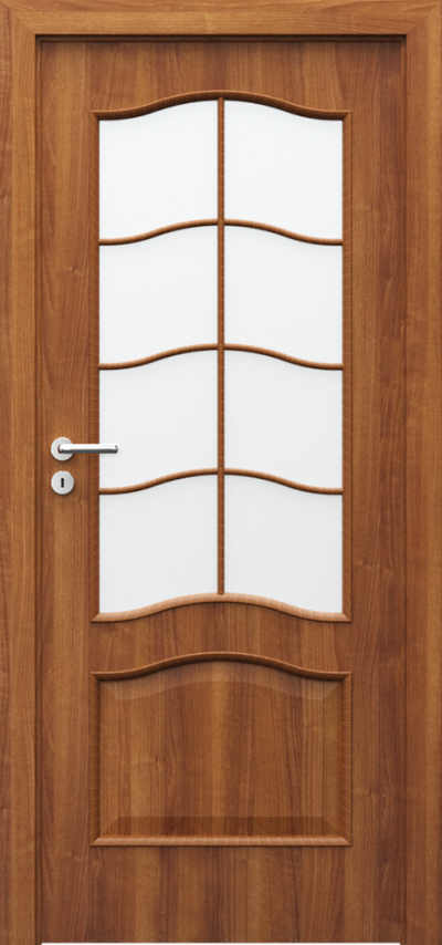 Podobne produkty                                   Drzwi wewnętrzne                                   Porta NOVA 7.4