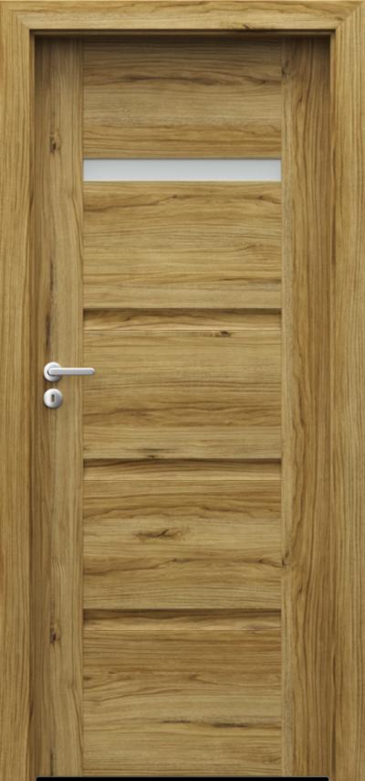 Ähnliche Produkte                                  Innenraumtüren                                  Porta Inspire C.1