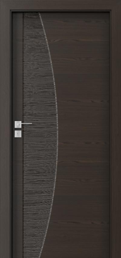 Podobne produkty                                  Drzwi wejściowe do mieszkania                                  Natura IMPRESS 1