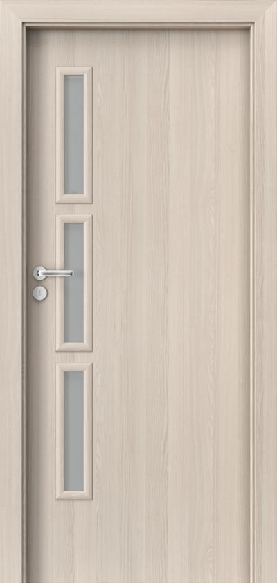 Podobné produkty                                   Interiérové dveře                                   Porta GRANDDECO 6.2