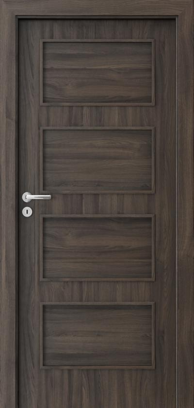 Similar products                                  Interior doors                                  Porta FIT H0