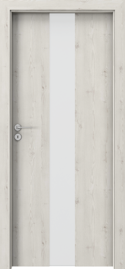 Similar products                                  Interior doors                                  Porta FOCUS 2.0