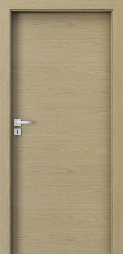 Podobné produkty                                   Interiérové dvere                                   Nova NATURA 7.1