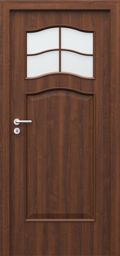 Similar products                                   Interior doors                                   Porta NOVA 7.5