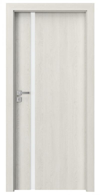 Podobne produkty                                   Drzwi wewnętrzne                                   Porta RESIST 4.A